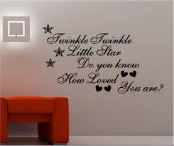 100 star wall stickers uk star shaped vinyl wall stickers star wall stickers uk wall art quotes uk