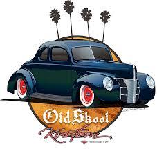 cartoon bugatti pin by kerry sr on car truck illustrations pinterest cars car