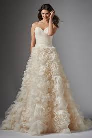 wtoo 15017 elina wedding dress madamebridal com