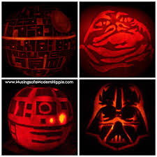 hippie ideas for halloween 33 pumpkin carving ideas and recipes for autumn