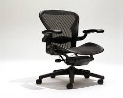new upholstered swivel desk chair living room best swivel chairs