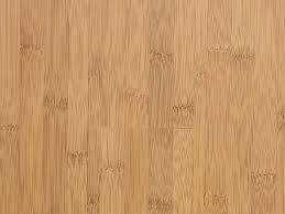 unfinished bamboo flooring
