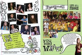 class yearbooks yearbook spreads if your pages that need filling are at the end