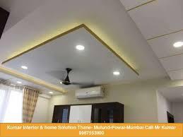 home design led lighting the best false ceiling design ideas with led lighting call kumar in