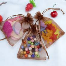 organza bags wholesale compare prices on organza bags wholesale online shopping buy low
