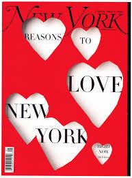New York Magazine Home Design Issue 28 New York Magazine Home Design Issue New York Spaces