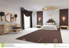 meubles lambermont chambre meubles lambermont belgique