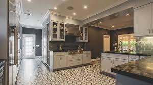 best kitchen cabinet ideas kitchen remodeling in los angeles ca best kitchen cabinet ideas