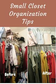 best 25 hanging closet ideas on pinterest hanging clothes