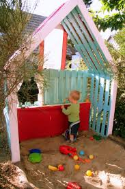 656 best play yard images on pinterest outdoor classroom