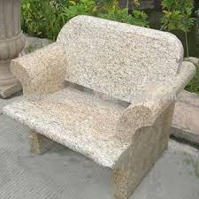 Antique Benches For Sale Antique Stone Garden Benches For Sale Antique Stone Garden