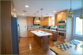Recycled Kitchen Cabinets Simple Recycled Kitchen Cabinets For Kitchen Countertops