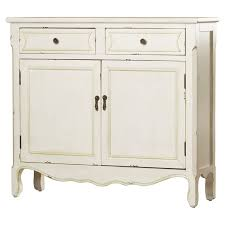 White Office Cabinet Cabinets U0026 Chests You U0027ll Love Wayfair