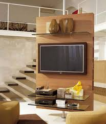 Tv Cabinet Designs Catalogue Tv Stands Best Buy Tv Stand Fireplace Design Catalogue Tv Stands