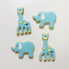 cookie gallery dallas bakes