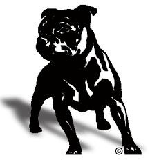 america pit bull terrier club potomac staffordshire bull terrier club mission statement