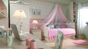 best home interiors top luxury home interior designers in noida