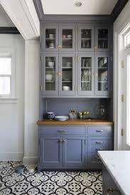l fter badezimmer badezimmer bilder grau aqua fliesen doppelwaschtisch runde