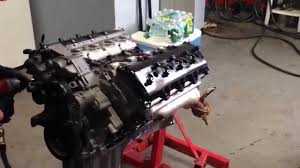 2006 dodge charger 5 7 hemi engine 2006 dodge charger r t engine rrbuild