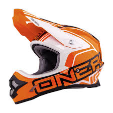 oneal motocross helmets oneal discount price oneal no sale tax oneal sale uk