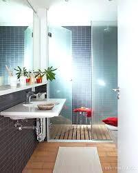 narrow bathroom ideas small narrow master bathroom ideas best bathrooms on tile floors