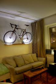 bike storage for small apartments home design apartment has bike storage small eas pertaining to