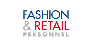 fashion marketing coordinator job description drapers jobs jobs in fashion marketing marketing roles