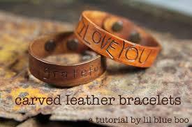 leather bracelet craft images Preschool crafts for kids may 2014 jpg