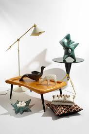 204 best living rooms images on pinterest jonathan adler design