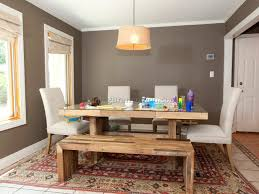 100 dining room color top 10 tips for adding color to your