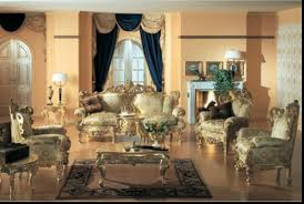 modern victorian furniture cool antique furniture which can have