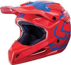 motocross gear outlet leatt motorcycle motocross helmets high tech materials leatt