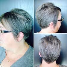 very short edgy haircuts for women with round faces 16 cute easy short haircut ideas for round faces popular haircuts