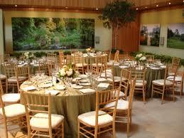 Chicago Botanic Garden Restaurant Chicago Botanic Garden Nichols Partyslate