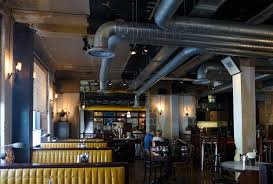 top 10 restaurants you should try in shoreditch