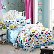 theme comforter themed bedroomsbeach style bed sheets comforter