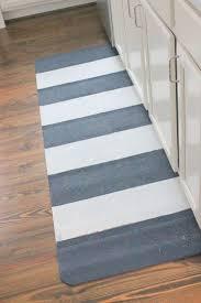 kitchen flooring maple hardwood runners for floors light wood
