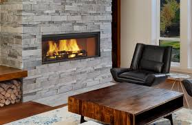 heatilator longmire wood burning fireplace h2oasis