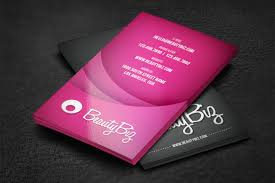 spa business card photos graphics fonts themes templates