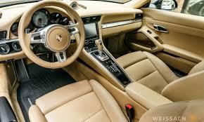 porsha porsche 2012 porsche 911 carrera s coupe weissach