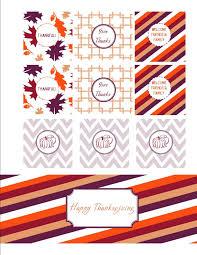 thanksgiving printouts 50 best thanksgiving printables i heart nap time