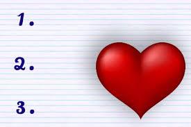 sprüche ich liebe dich ich liebe dich weil sprüche liebeskosmos de