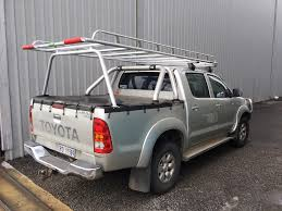 Navara D22 Canopy by Dual Cab Canopy Roof Rack Popular Roof 2017