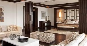 home designer pro home designer interiors