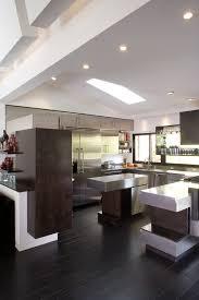 Wayfair Kitchen Cabinets - kitchen room design wayfair rugs kitchen contemporary