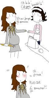 retourner bébé en siège faille spacio temporelle minisushi