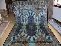 Silk Oriental Rugs Persian Rugs For Sale Online Roselawnlutheran