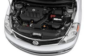 nissan versa 2017 exterior 2010 nissan versa sedan 1 6 nissan compact sedan review