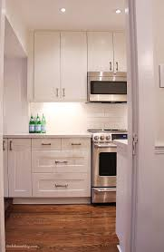 Ikea Kitchen Cabinet Design Reveal Of Our Ikea Kitchen Remodel And How It Looks Custom