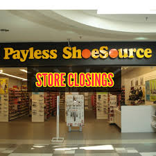 is payless open on thanksgiving business economics blind bat news page 4